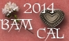 http://assets3.ravelrycache.com/assets/200156255/2014_Badge_copy.jpg