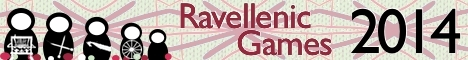 http://assets3.ravelrycache.com/assets/206506963/Ravellenics2014banner.3.jpg